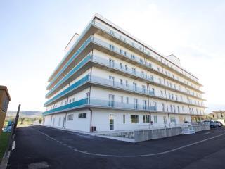 Nice Condo with Internet Access and Television - Castel di Lama vacation rentals