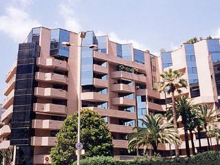 In the heart of Monte Carlo 3 bedroom Apartment - Monte-Carlo vacation rentals