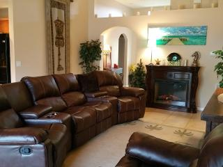 PGA Vacation Home in Eastern Palm Beach Gardens - Palm Beach Gardens vacation rentals