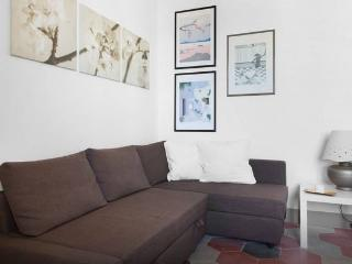 Historical Apartment in Frascati - Frascati vacation rentals