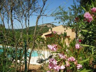 Charming Moissac-Bellevue Villa rental with Internet Access - Moissac-Bellevue vacation rentals