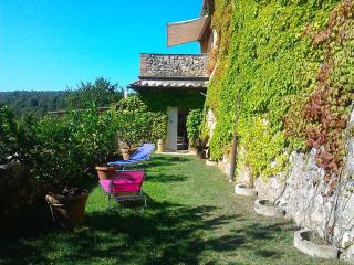 Casa Cotti - Sovicille vacation rentals