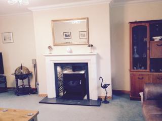 Balnagowan, Inverness, Highlands, Executive Home - Ardersier vacation rentals