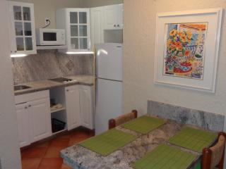 Ocean Front Studio Unit 1210 - Playa Mujeres vacation rentals