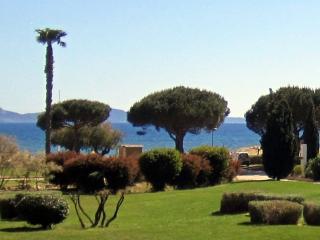 Mer et Soleil - La Londe Les Maures vacation rentals