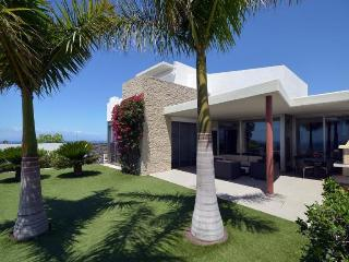 villa la caleta Golf - Costa Adeje vacation rentals