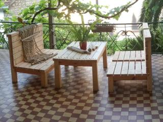 Accommodation Ambient - Comfort Double Room 6 - Budva vacation rentals