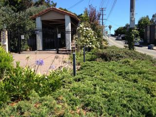 Sunny El Cerrito Studio rental with Internet Access - El Cerrito vacation rentals