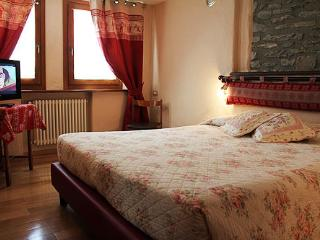 Lo Micio di Tata - Pre-Saint-Didier vacation rentals