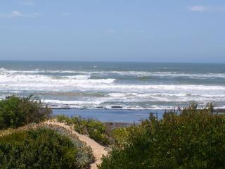 Beach House, Witsand, Garden Route, South Africa - Witsand vacation rentals