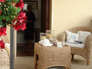 3 bedroom Villa with Microwave in Granitola - Granitola vacation rentals