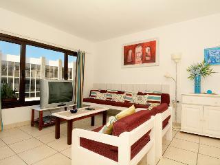 Cozy Beach Apartment In First Line - Puerto Del Carmen vacation rentals
