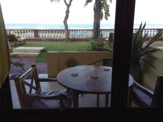 Panorama Villa 2b 4star Apartment - Tenganan vacation rentals