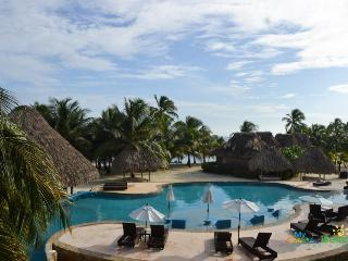 Beautiful Villa at Captain Morgan's Retreat Belize - San Pedro vacation rentals