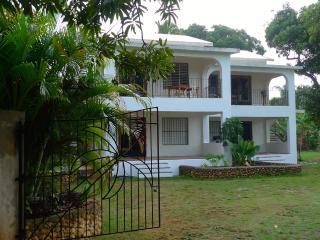 Apt. Hotel Las Galeras Garden Villa - Las Galeras vacation rentals
