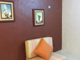 Cozumel Downtown Room 1 Main Plaza - Cozumel vacation rentals