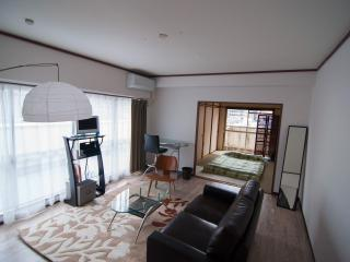 Family/Group Luxury in Tokyo - Toshima vacation rentals