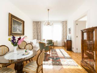 Apartment City-Center Vienna - Vienna vacation rentals