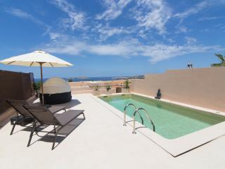 Ibiza Riz - Cala Tarida vacation rentals