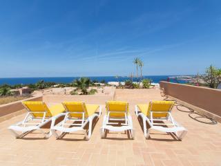 Ibiza Lily - Cala Tarida - Cala Tarida vacation rentals