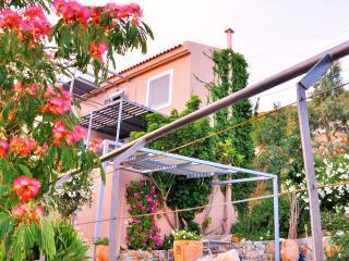 Anemos luxury villas - Crete - Rodakino vacation rentals
