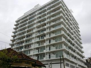 Luxury Apartment Located in Colombo 6 Facing Beach - Colombo vacation rentals