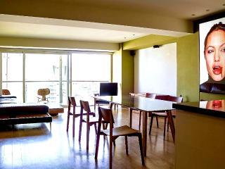 Charming Apt near W hotel Mexico City - Mexico City vacation rentals