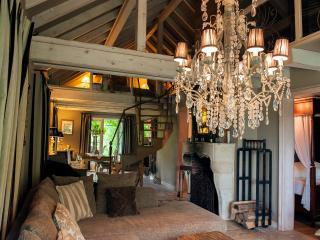 NEW: Le B Cottage ***** house 120m² - Riquewihr vacation rentals