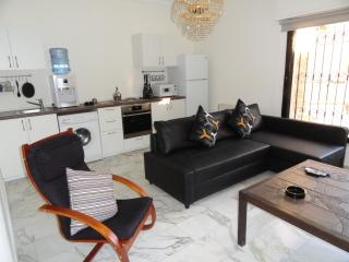 Center of Amman Modern Apt for Rent - Amman vacation rentals