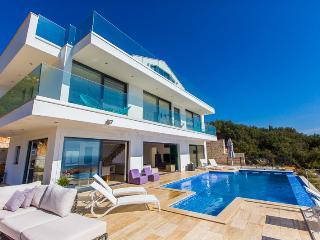 Villa Marvellous - Kalkan vacation rentals