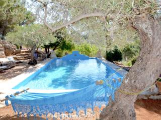 The Old Mill - Ronda vacation rentals