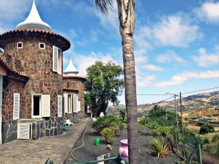 2 towers - Grand Canary vacation rentals