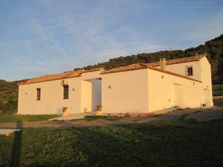 Hacienda la Molina - Prado del Rey vacation rentals
