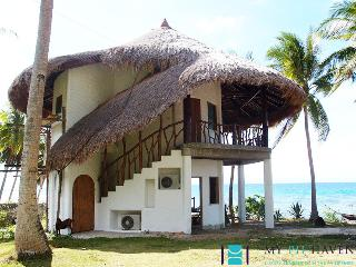 1 bedroom villa in Siquijor SIQ0004 - Siquijor vacation rentals