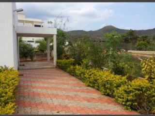Furnished Guest house for rent in Hawa valley - Madurai vacation rentals