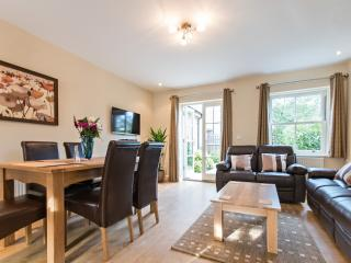 Camstay Abbey Street - Cambridge vacation rentals