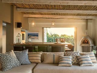 Lovely 5 bedroom Villa in Plettenberg Bay - Plettenberg Bay vacation rentals