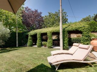 Gorgeous 1 bedroom Barn in Montespertoli - Montespertoli vacation rentals