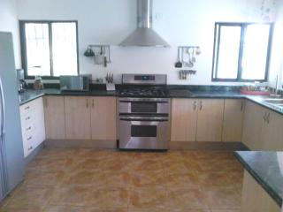 Large property in Sosua - Sosua vacation rentals
