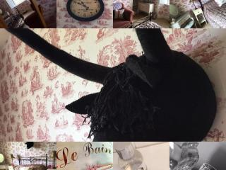 Pentland View - Kirkwall vacation rentals