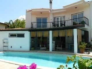 Villa Poppy - Dalyan vacation rentals