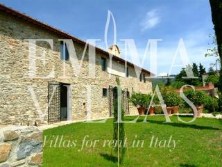 Santo Andrea 20 - Italy vacation rentals