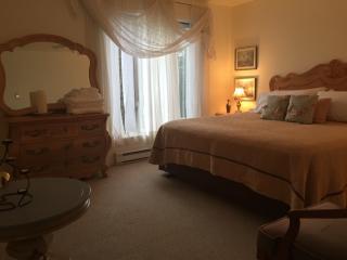 Temagami Lake B&B Guest House, &Lake Glamping - Temagami vacation rentals