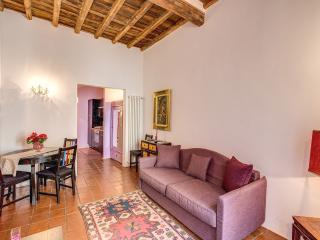 Navona chic - Rome vacation rentals