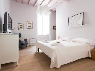 Ideal Apartment Navona Square - Rome vacation rentals