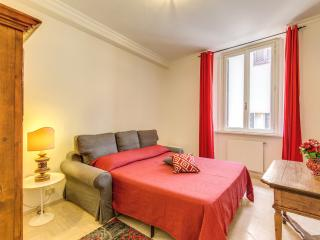 navona holiday - Rome vacation rentals