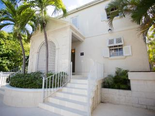 Perfect Condo with Internet Access and Dishwasher - The Garden vacation rentals