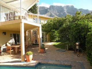 Comfortable 1 bedroom Condo in Vredehoek - Vredehoek vacation rentals