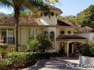 Harmon Estate at Los Suenos Resort - Herradura vacation rentals