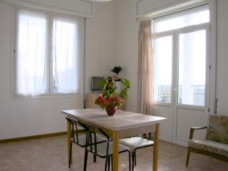Directly onto the beach - Panorama 2 - Lido di Jesolo vacation rentals